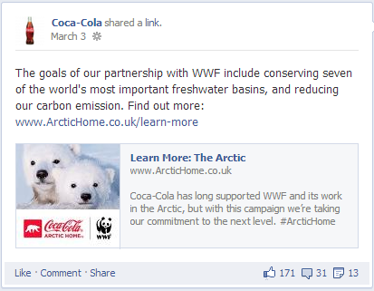 photo 4cocacola_zpsf3954b08.png