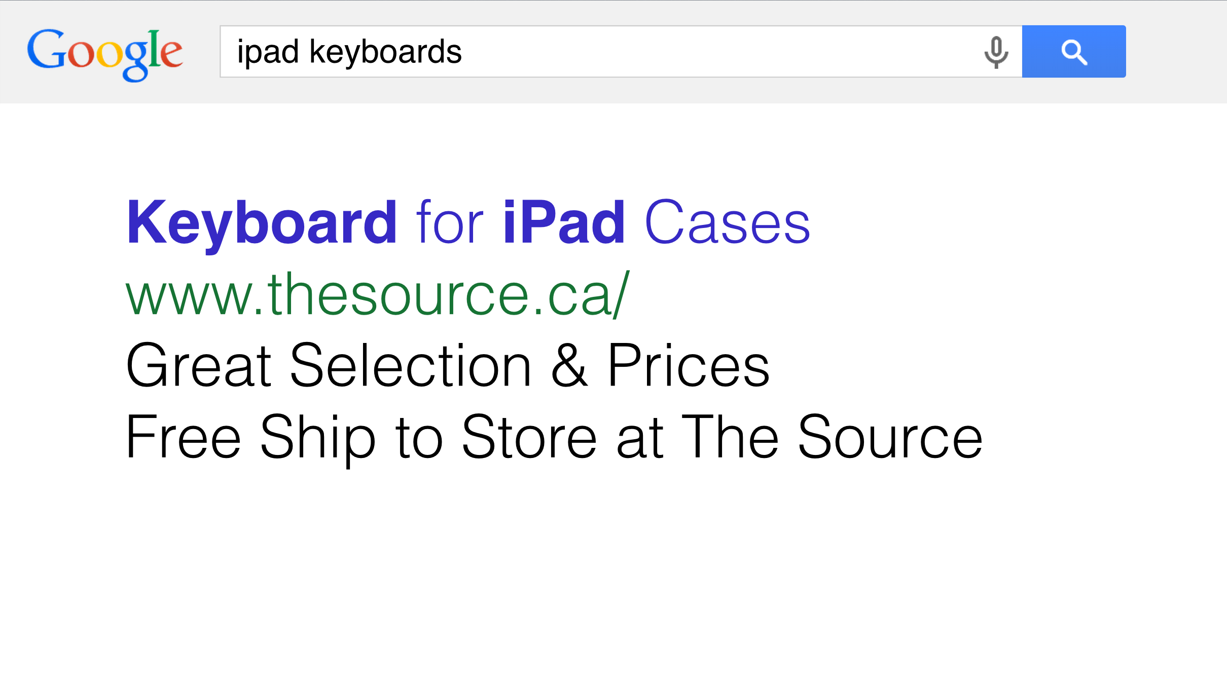 ipad-cases-search-and-ad.png