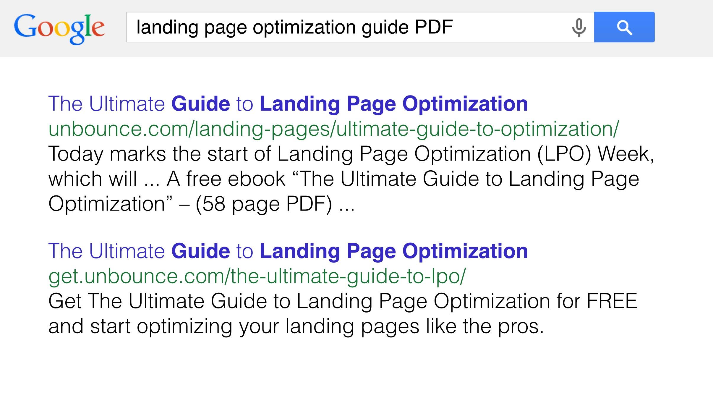 lpo-guide-organic.jpg