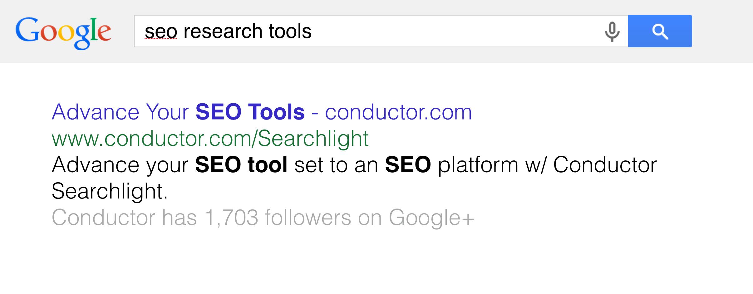 seo-tools-ad.png