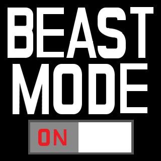 beast mode q4-finish-strong.jpg