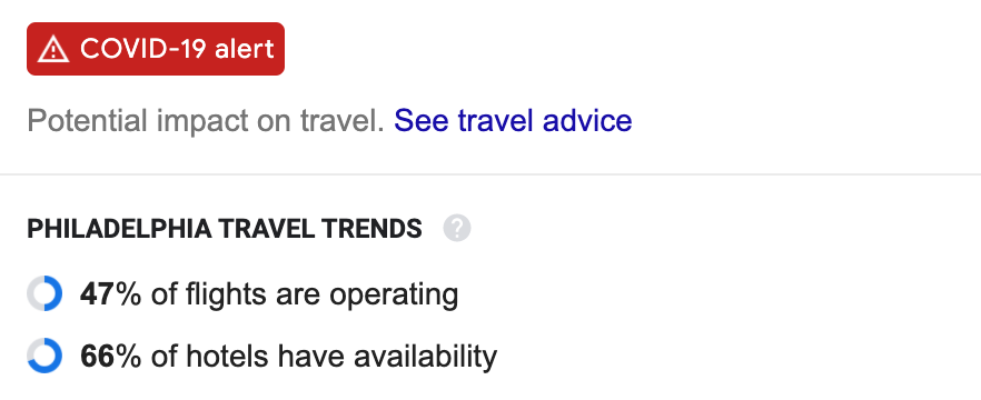 5ffe3e42d827a9.67303505 - Travel SEO Trends and Pivots from 2020 (and What to Carry into 2021)