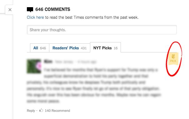 nytpick.png