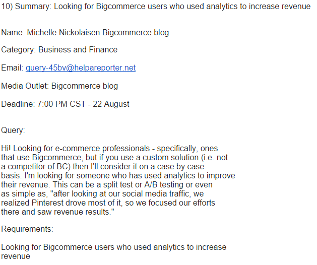 BigCommerce-Response.png
