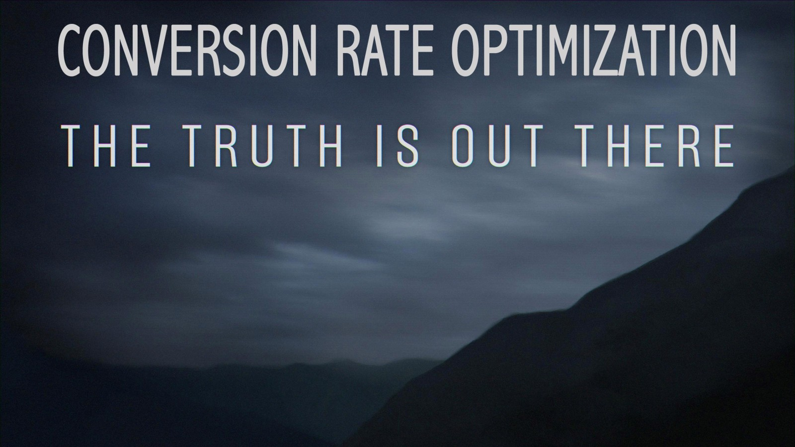 10 Cro Truth Bombs That Will Change The Way You Think Moz Measurement Of Electrical Quantities With A 1 Classic B Test Is Fairy Tale