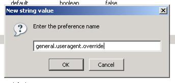 general.useragent.overide