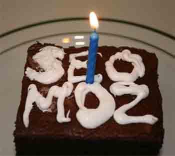 Mad Cake Decorating Skilz