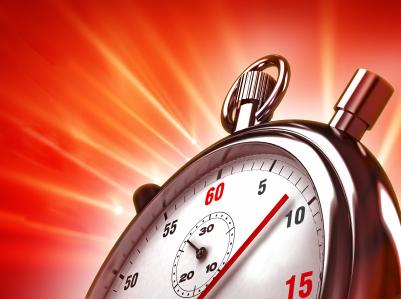 website speed stopwatch