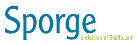 Sporge Web Directory