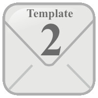 email-template-2