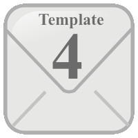 email-template-4