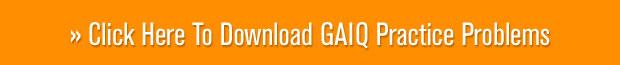 Download Slingshot SEO GA IQ Practice Problems