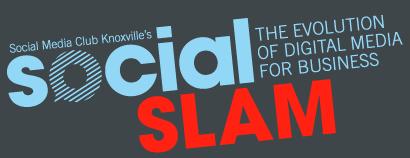 Social Slam