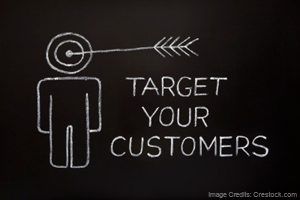 SEO Strategy: Target Your Customers!