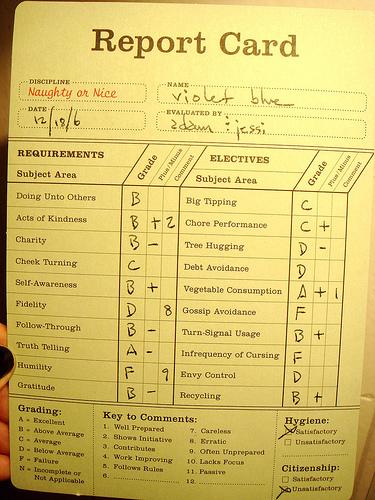 DSC08662 - report card