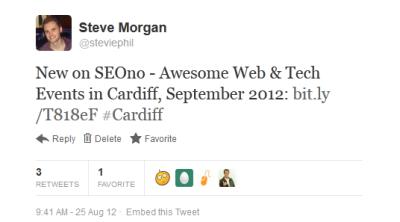 OP1 tweet screenshot