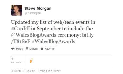 OP4 tweet screenshot