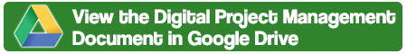Digital Management Google Doc