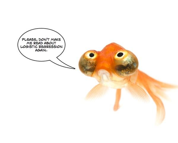 sadfishie