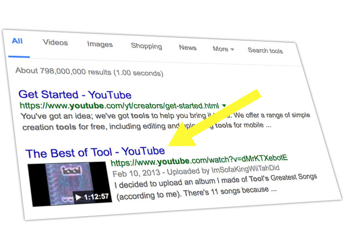 5 Youtube Tools to Boost Your Content Marketing Efforts