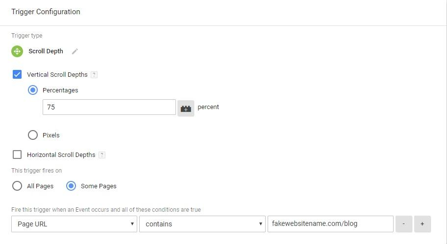An Introduction to Google Tag Manager | SEO - Moz