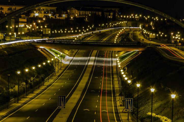 agile fast lane
