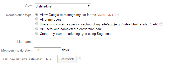 ga-remarketing-list-types.PNG