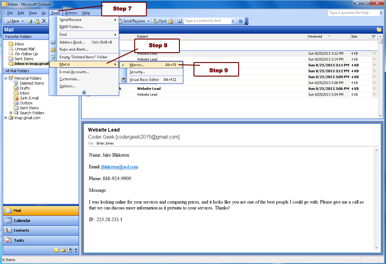 ms excel for windows 8 pc free download