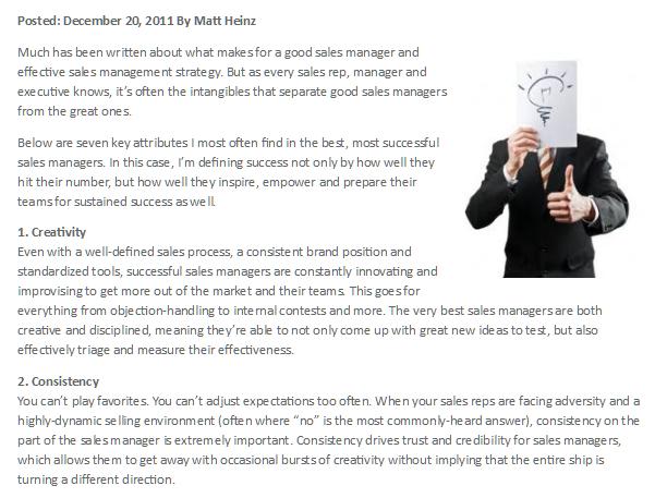 Insights  Case Studies   Viant Designing a digital dashboard to enhance wealth management