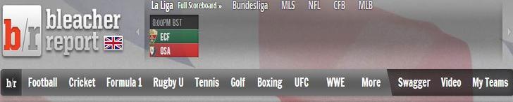 Football betting forum links seo free binary options charts etoro forex
