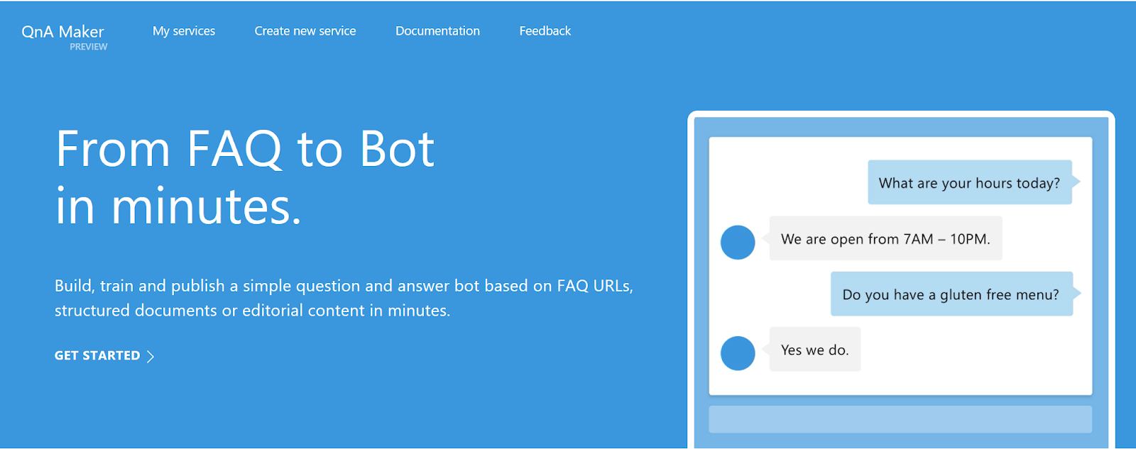 The Bot Plan: Your Guide to Making Conversations Convert - Moz