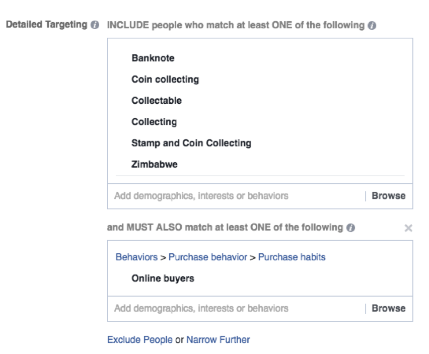 Combining Email and Facebook for a Dynamite Ecommerce