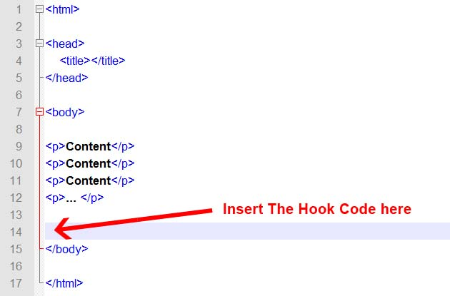 Automated Link Attribution with Copy-Magic-Paste - YouMoz - Moz