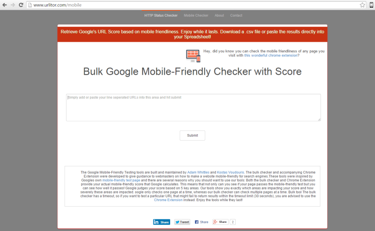 bulk-mobile-friendly-checker.PNG