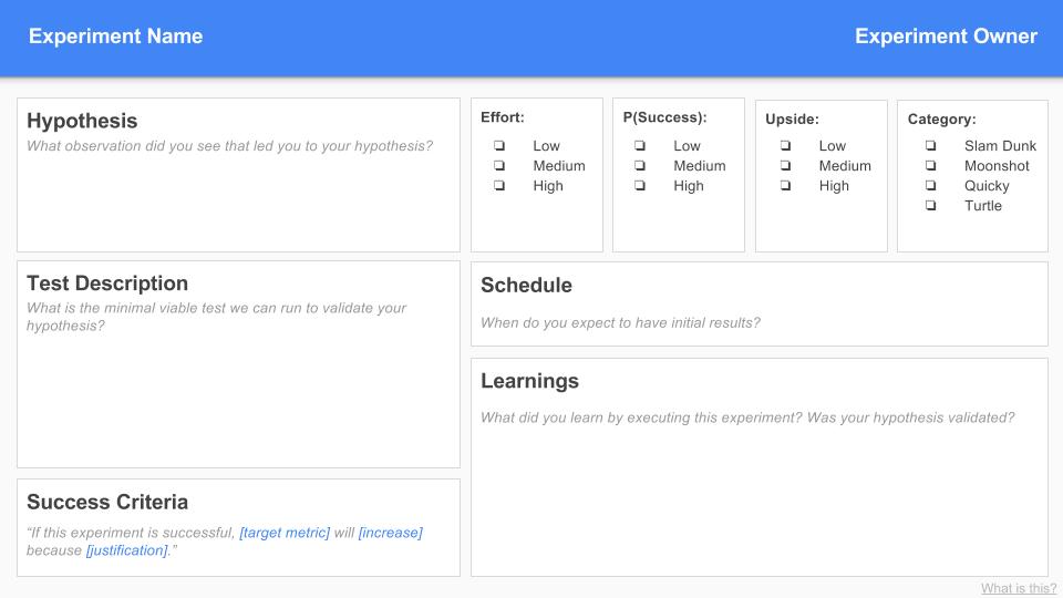 hubspot-experiment-template.png
