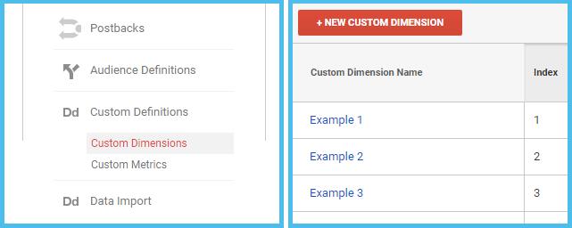 C:UsersThomasB.BUILTVISIBLEAppDataLocalMicrosoftWindowsINetCacheContent.Wordcreating-custom-dimensions-1.png