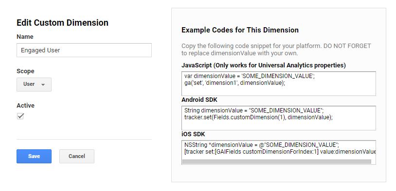 C:UsersThomasB.BUILTVISIBLEAppDataLocalMicrosoftWindowsINetCacheContent.Wordour-custom-dimension.png