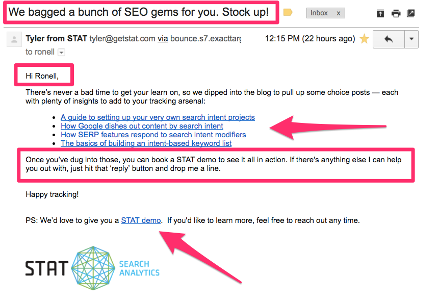 We_bagged_a_bunch_of_SEO_gems_for_you__Stock_up__-_wordsmith42_gmail_com_-_Gmail.png