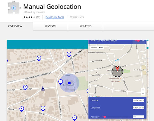 Free Local SEO Tools That Belong in Your Kit - Moz