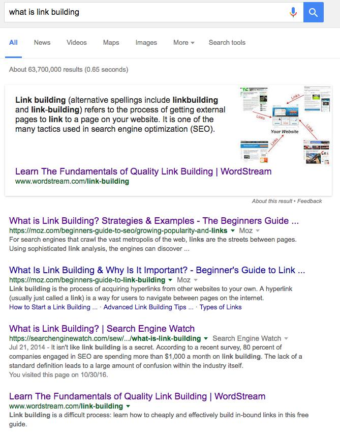 :what is link building.jpg