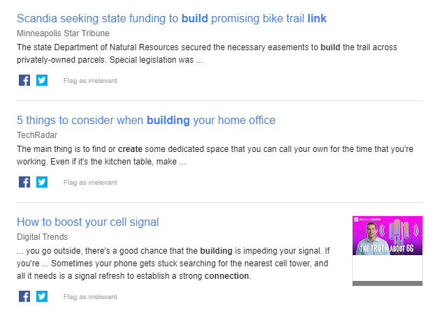 Google Alerts for Link Building: A Quick and Easy Guide 4