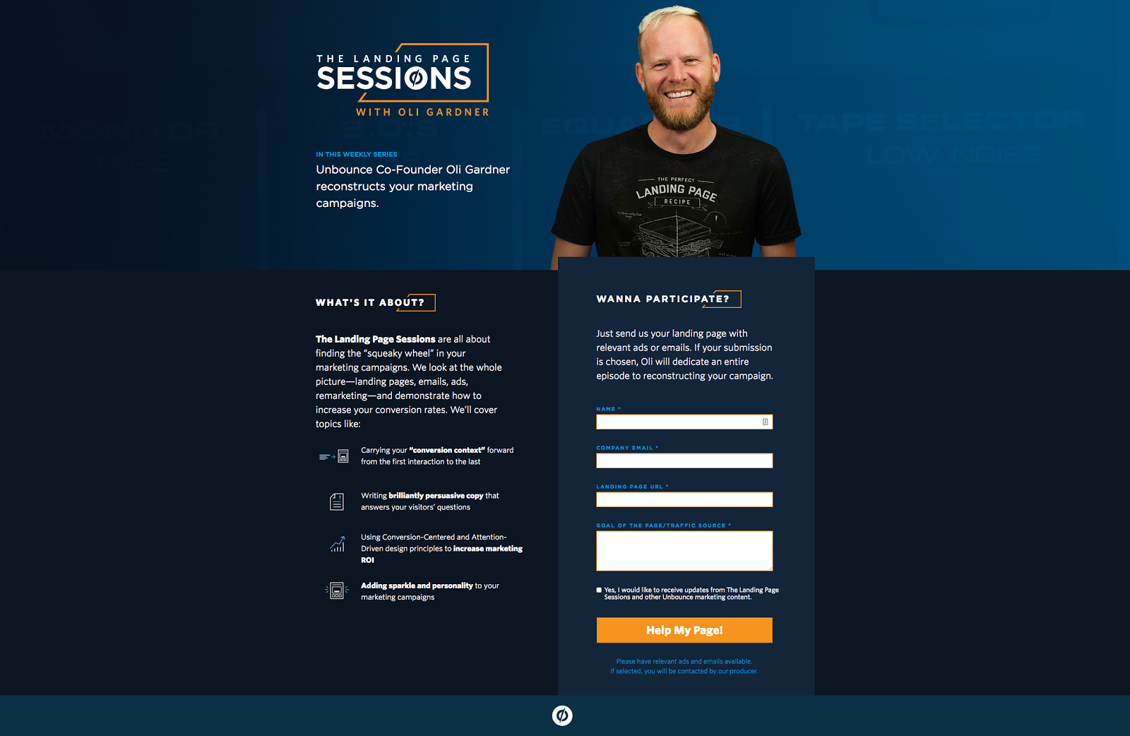 screencapture-unbounce-lp-sessions-submit-your-page-1480962165949.png