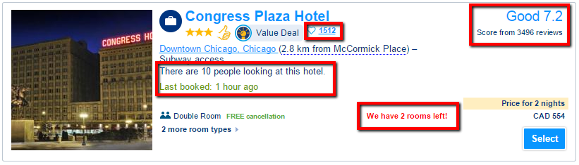 Congress_Plaza_Hotel_social_proof.png