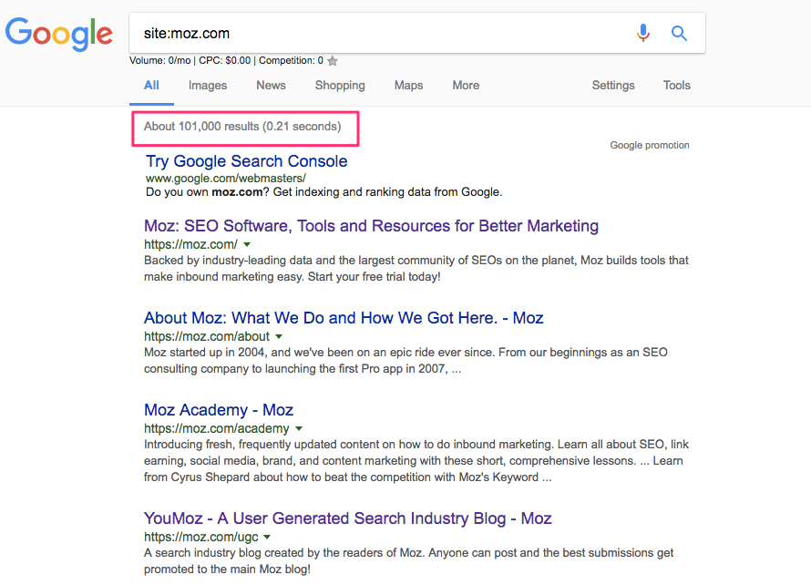 how to find and fix 14 technical seo problems that can be damaging