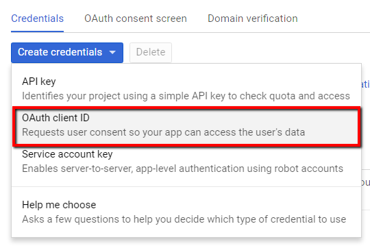 How to Get More of Your Search Console Data from the API