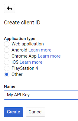 How to Get More of Your Search Console Data from the API (Plus