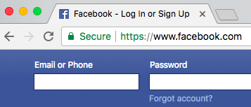facebook-secure.png