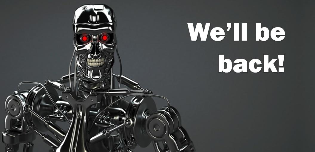 Terminator-Robot-dreamstime_s_34845625-C