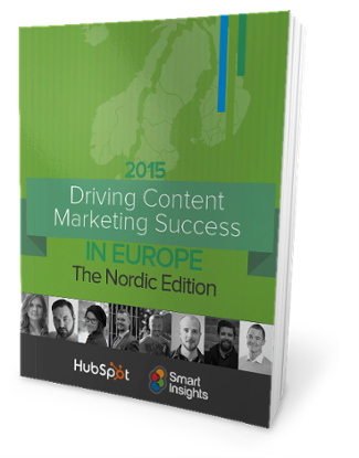 Driving_Content_Marketing_LP_Nordic.png