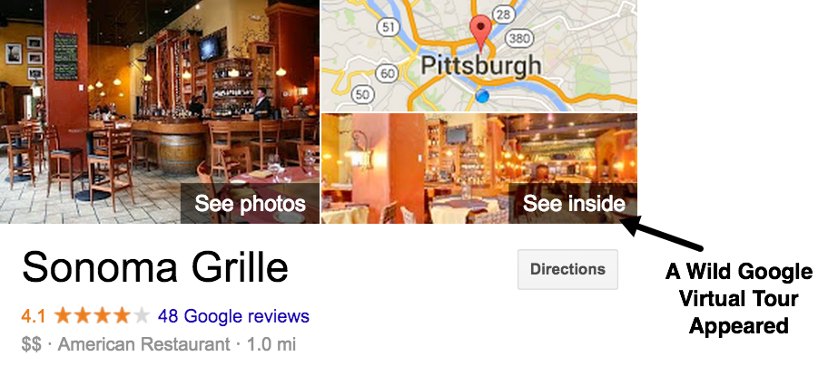 Sonoma Grille Google Virtual Tour.png